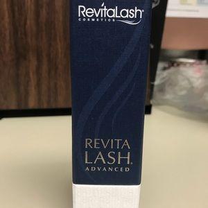 Other - New RevitaLash Advanced Conditioning Serum